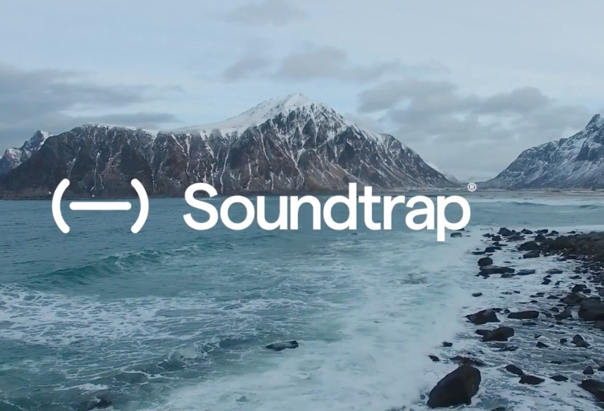 Fonts in use: Soundtrap App