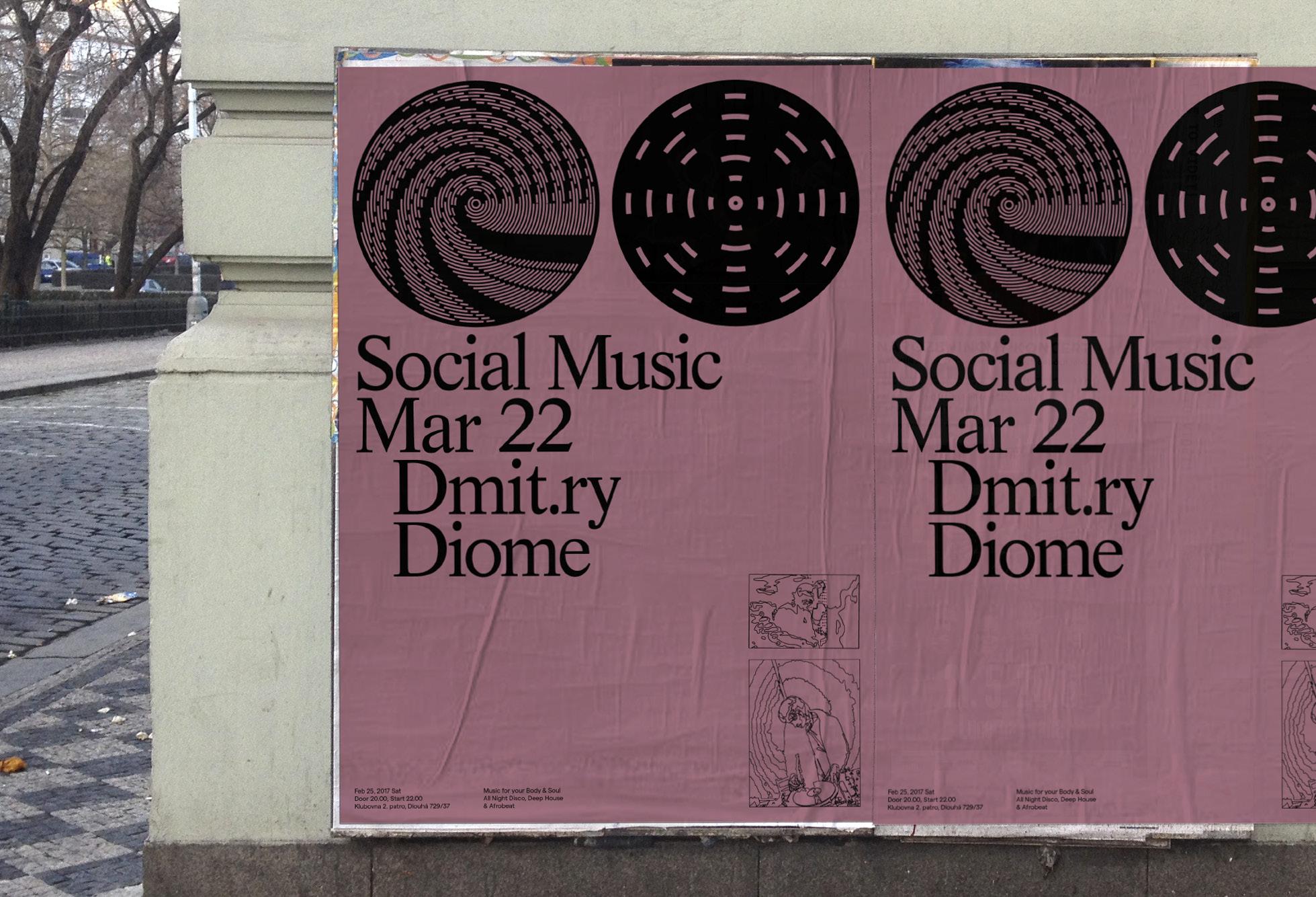 NM SM 2P Poster 4