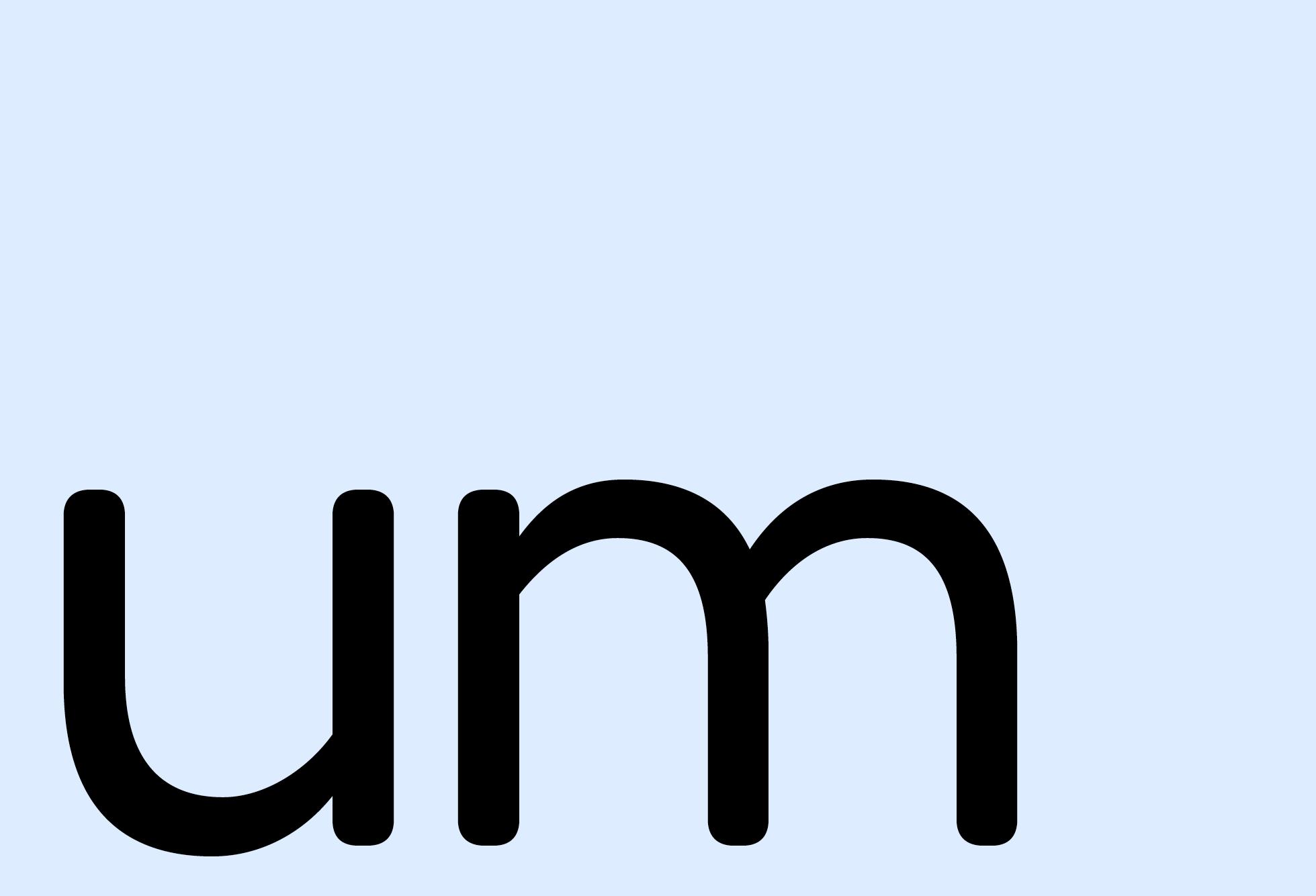 Documan Regular (detail)