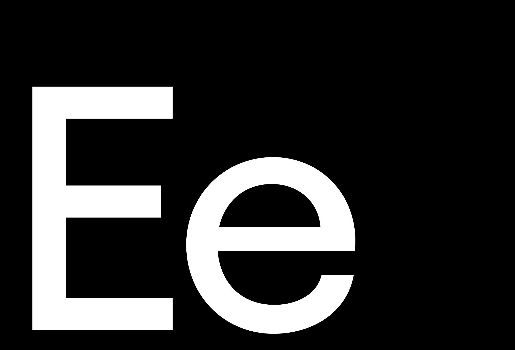 Yellix - Displaay Type Foundry