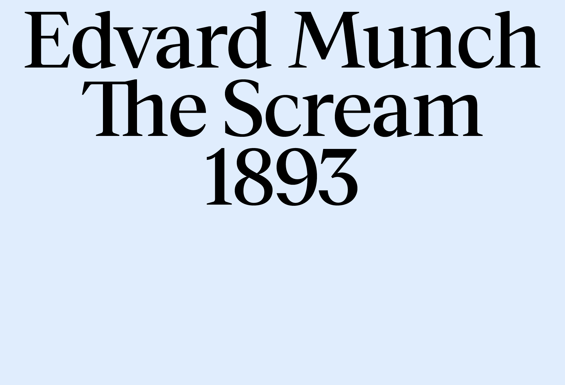 Museet Serif Medium