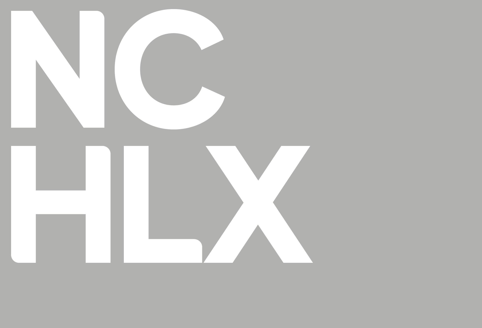 Hellix NC