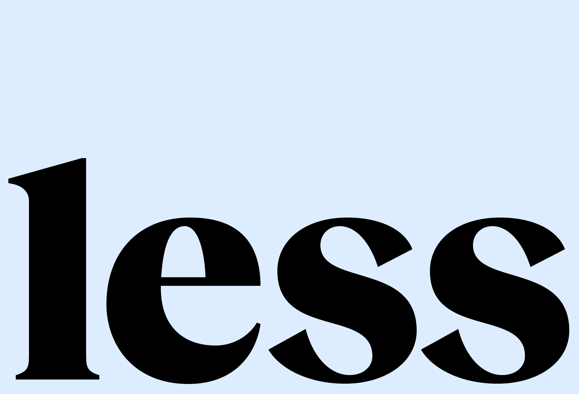 Reckless Neue Heavy (Details)