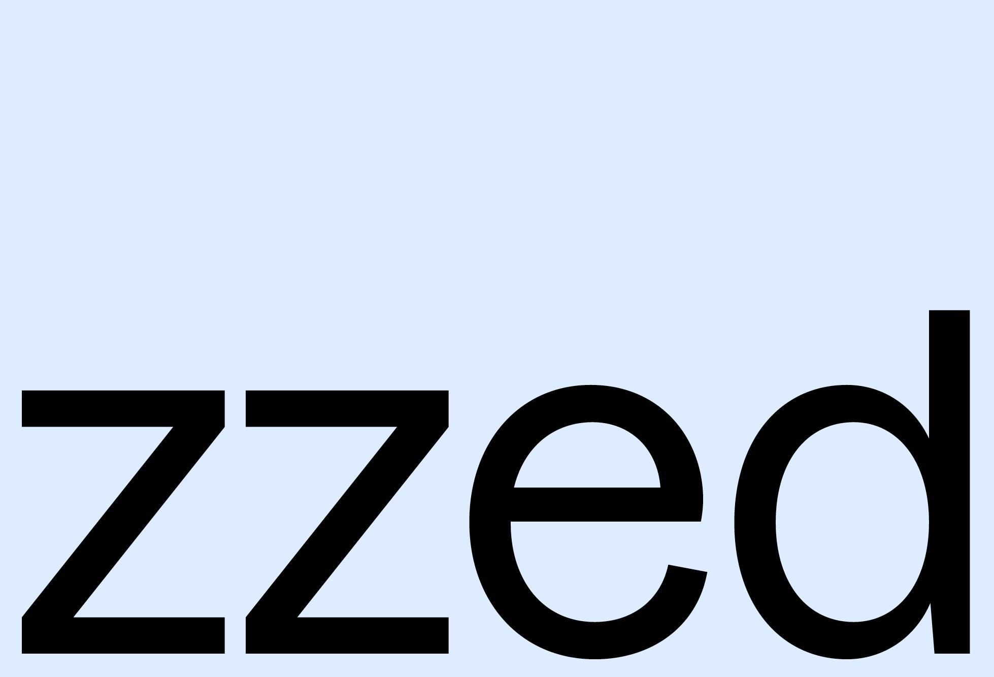 Dazzed Medium (Details)