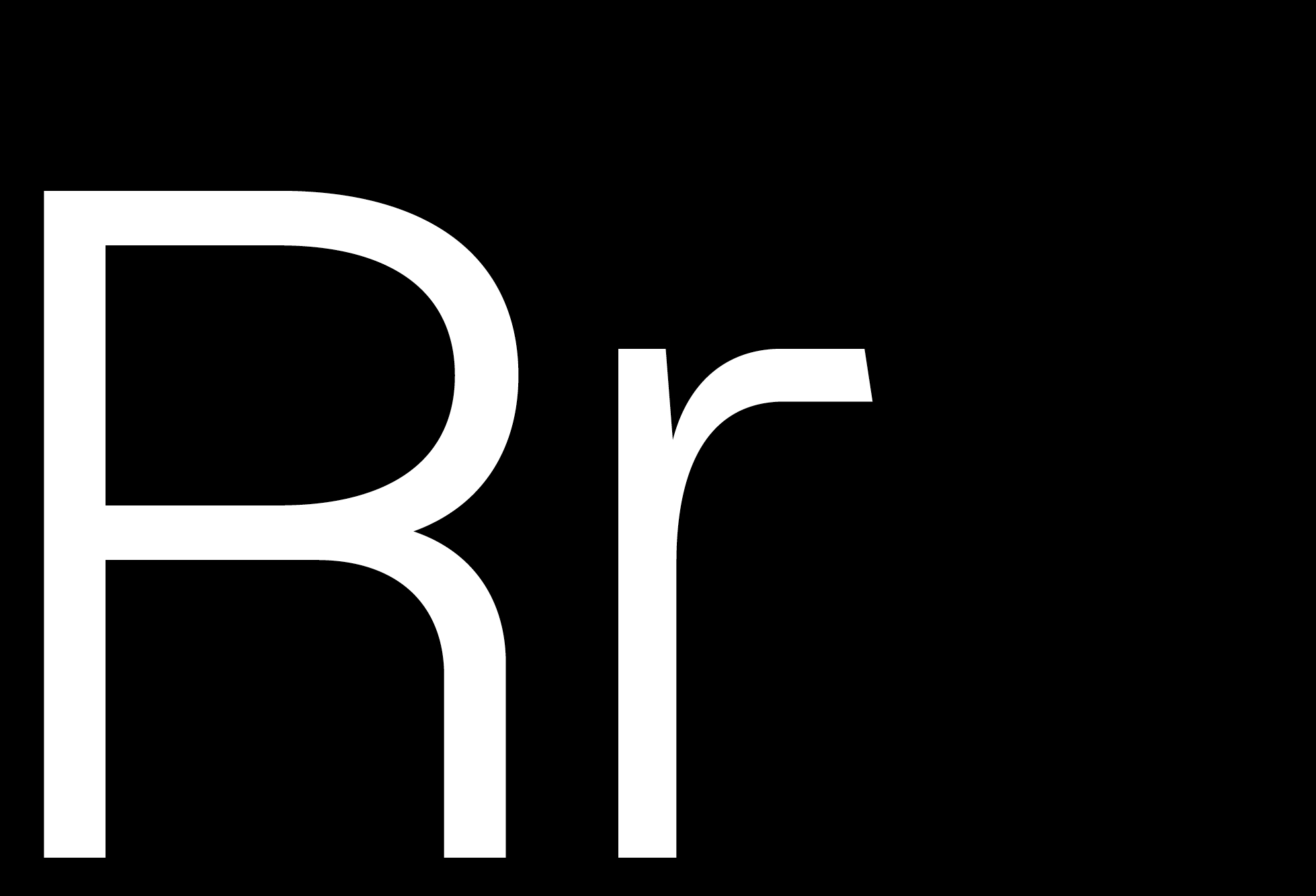 Dazzed Regular (Selected Glyphs)
